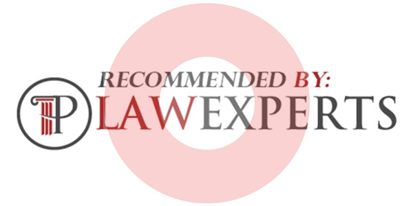 Ibidem Law&Strategy gets the Recommended Company Seal, from The Guide IP LAW EXPERTS